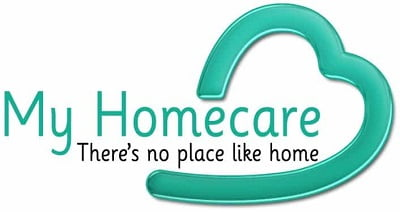 My Homecare Assistance Durham